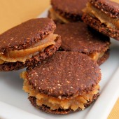 rawcookie1