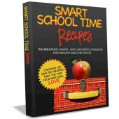smartschooltimebook