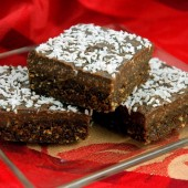 brownie6