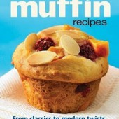 750-best-muffin-recipes-from-classics-to-modern-twists-gluten-frees-and-vegan