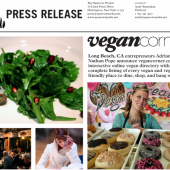 vegancornerRELEASEHEADER