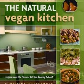 nat_vegan_kitchen