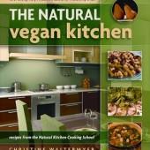 nat_vegan_kitchen