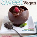 SweetVegan