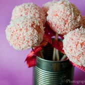 raw-strawberry-cake-pops-21