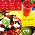 100-best-gluten-free-vegan-recipes-cookery-viva
