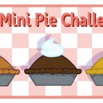raw mini pie challenge(1)