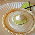 Mini-Key-Lime-Pie3