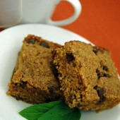 Maca-mint blondies2