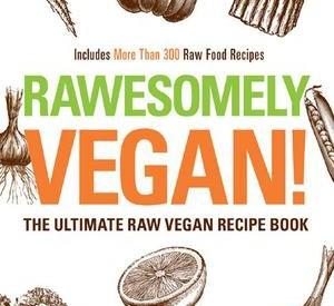 rawesomely-vegan