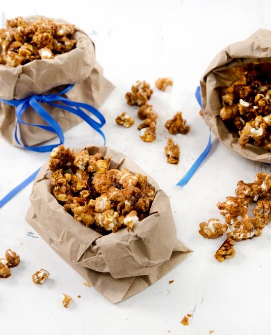 Chai Spiced Popcorn_2-550px