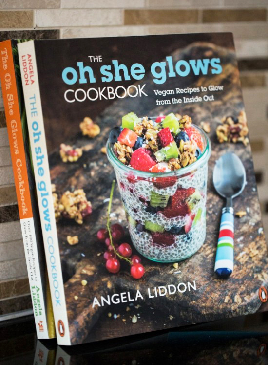 theohsheglowscookbook-5751-small-550x747
