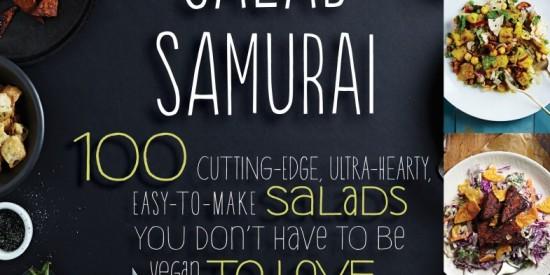 Salad-Samurai-Cover-785x1024