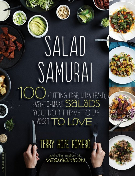 Salad-Samurai-Cover-785x1024