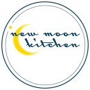 new_moon_logo12