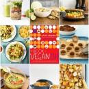 Veganish-collage-550x724