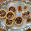 Best-ever butter tarts